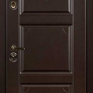 Дверь МДФ DR120
