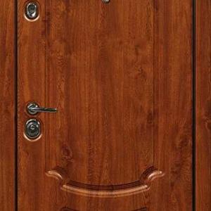 Дверь МДФ DR117